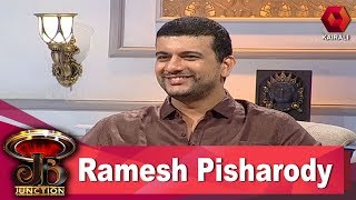 Video JB Junction - Ramesh Pisharody | 27th May 2018 | Full Episode MP3, 3GP, MP4, WEBM, AVI, FLV Agustus 2018