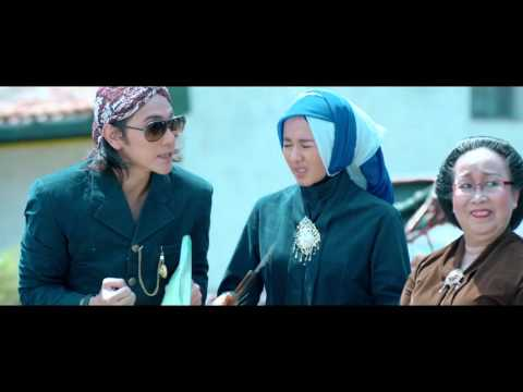 TALAK 3 - OFFICIAL TRAILER