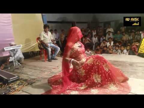 Video HD लगा के मछरदानी रजऊ    Laga Ke Machhardani Rajau & Hot New bhojpuri arkestra dance download in MP3, 3GP, MP4, WEBM, AVI, FLV January 2017