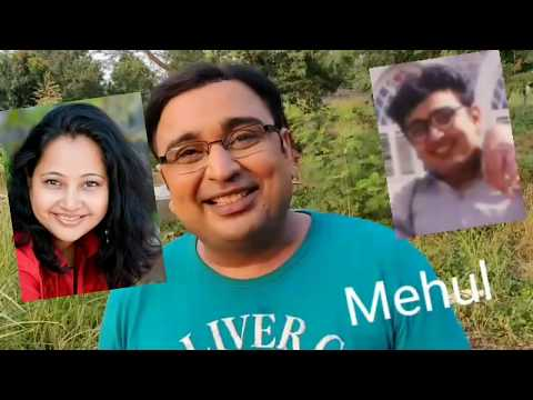 Video 20 years of hiphiphurray n friendship download in MP3, 3GP, MP4, WEBM, AVI, FLV January 2017