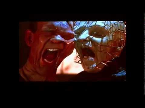 Hellraiser III- Hell On Earth 1992.MP4