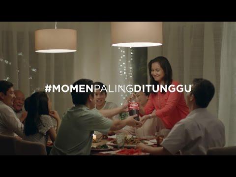 Iklan COCA-COLA Ramadhan 2016: Momen Paling Ditunggu