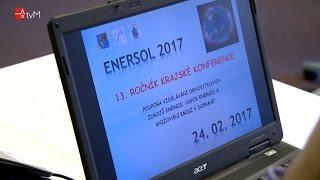 ENERSOL 2017