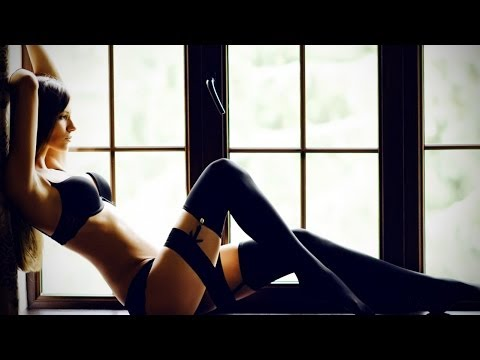 Y3lloW – Deep House Vocals Winter 2014 Vol.1 HQ