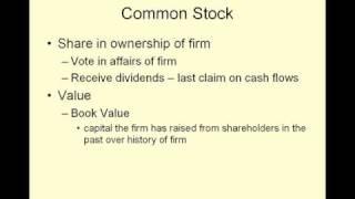 HMP 607 - 16. Equity