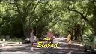 Nonton Hilarious Movie Intro  Good Burger 1997  Film Subtitle Indonesia Streaming Movie Download