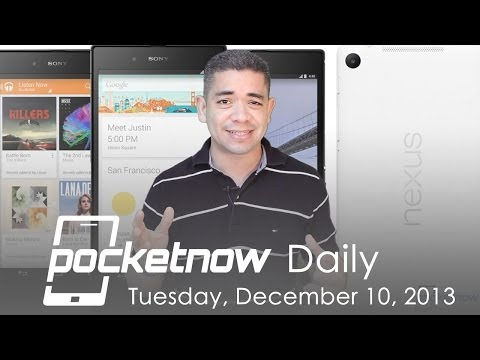 android - Stories: - Follow our Pocketnow Weekly http://pocketnow.com/tag/podcast - Love the Pocketnow Weekly podcast? Help us win a Stitcher Award! http://pocketnow.c...