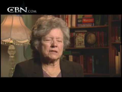 Nettie Graves: Nothing God Can't Do – CBN.com