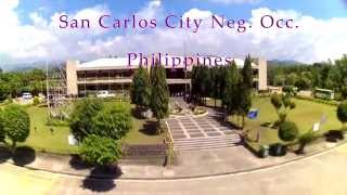 San Carlos (Negros Occide Philippines  City new picture : san carlos city Neg. Occ.
