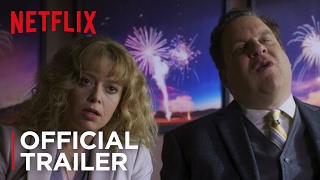 Nonton Handsome  A Netflix Mystery Movie   Official Trailer  Hd    Netflix Film Subtitle Indonesia Streaming Movie Download