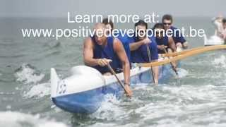Positive Development - General Presentation