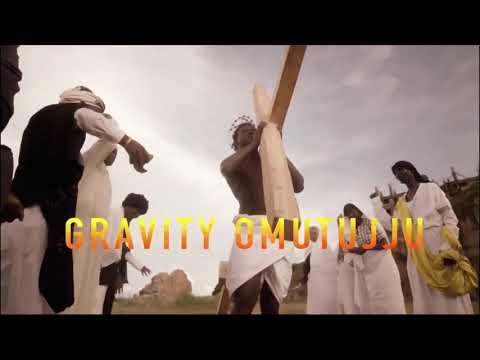 ANI YAMBAGAMBA mu Mutuwulira GRAVITY Vs Fik Fameika HD New Ugandan Music 2018