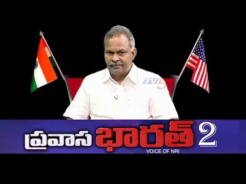 What exactly MOM will Do on Mars ? | Ex ISRO Scientist Chandu Sambashiva Rao -2 : TV5 News