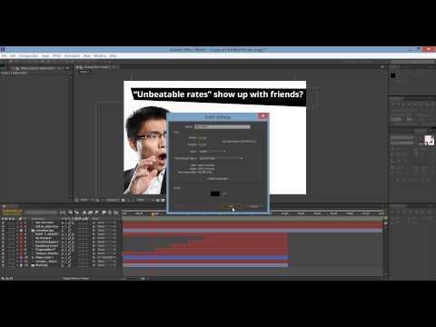 Как создать файлы свф