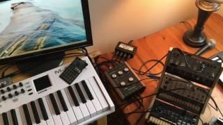 Download Lagu Studio Tour ( Hardware ) Part 1 : 12-24-16 Mp3