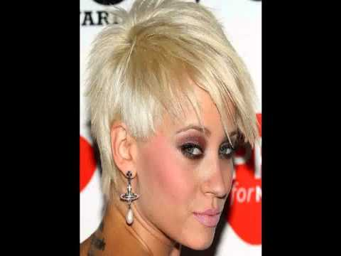 Short Straight Hairstyles For Women | Hairstyles For Short Hair Straight | Short Hairstyle tips