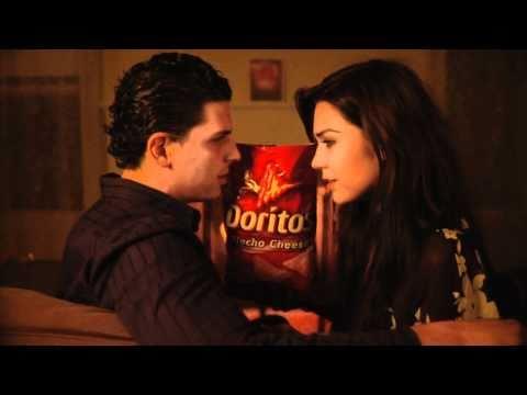 Superbowl XLIV Doritos Commercial -