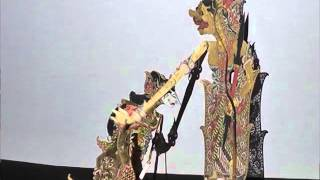Video Wayang Kulit Ki Warseno Slank Kelahiran Wisanggeni (Live Wonosobo) PART 2 MP3, 3GP, MP4, WEBM, AVI, FLV November 2018