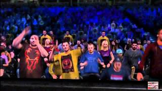 Nonton Wwe Wrestlemania 24   Ric Flair Vs Shawn Michaels Re Creation  Wwe 12  Film Subtitle Indonesia Streaming Movie Download