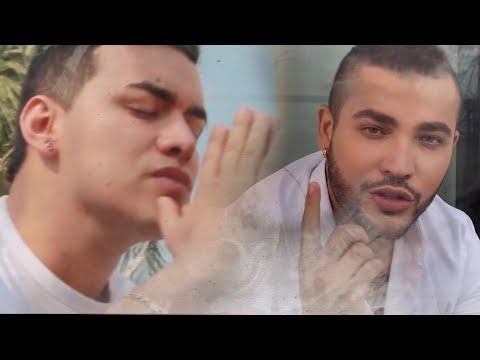 Como no creer en Dios - Varios Artistas - Música Popular Colombiana