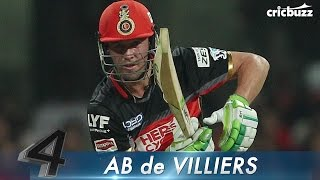 Video Most Valuable Players in IPL: #5-1 MP3, 3GP, MP4, WEBM, AVI, FLV April 2018