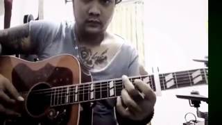 download lagu download musik download mp3 Intro virgoun Surat CInta Untuk Starla (Persi Aslinya)