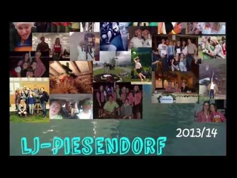 Tag der Landjugend 2015 - Prämierung der aktivsten Ortsgruppe