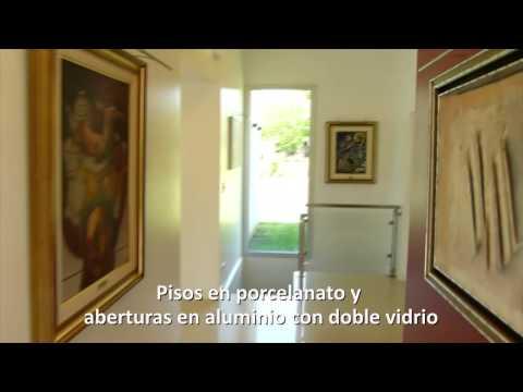 Garage minimalista videos videos relacionados con for Casa moderna minimalista 6 00 m x 12 50 m 220 m2