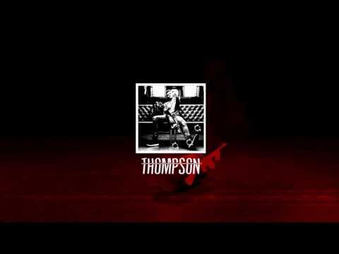RENO - Thompson prod. Gonzi Beatz
