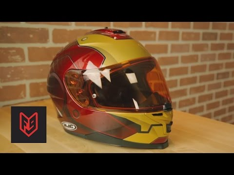 Video Coolest Graphic Motorcycle Helmets of 2017 download in MP3, 3GP, MP4, WEBM, AVI, FLV January 2017