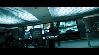 Nonton The Last Stand (2013) Trailer 2 Film Subtitle Indonesia Streaming Movie Download