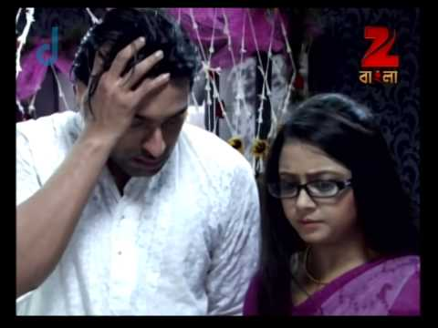 Raage Anuraage - Episode 257 - Best Scene 22 August 2014 03 AM