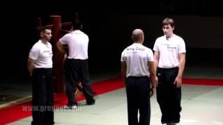 Nonton Wing Chun Kung Fu   Demo Namt 2010 Film Subtitle Indonesia Streaming Movie Download