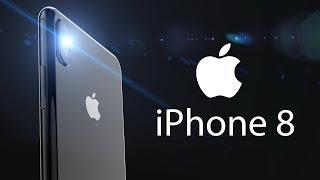 Video iPhone 8 - FINAL Camera Specs & Features! MP3, 3GP, MP4, WEBM, AVI, FLV Agustus 2017
