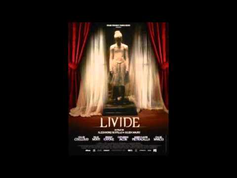 Video Top 10 French Horror Movies download in MP3, 3GP, MP4, WEBM, AVI, FLV January 2017