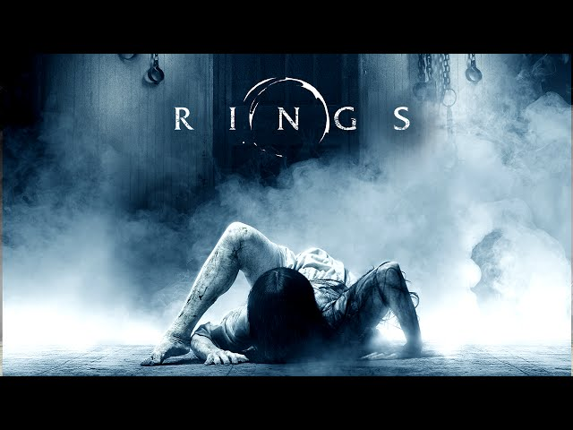 Rings | Tráiler #1 | Paramount Pictures Spain