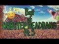 foto Best of Dubstep Headbang | Pt. 5 Borwap