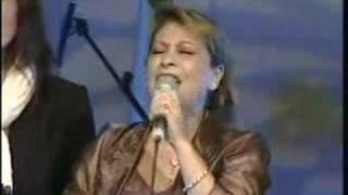 Iranian Pop Singer Marjan Iran Persian Song Promise