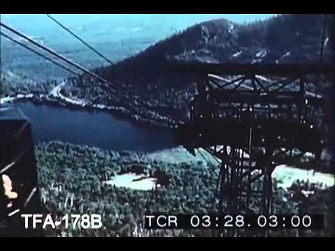 new hampshire - A film about New Hampshire in 1947 from Carl Dudley's