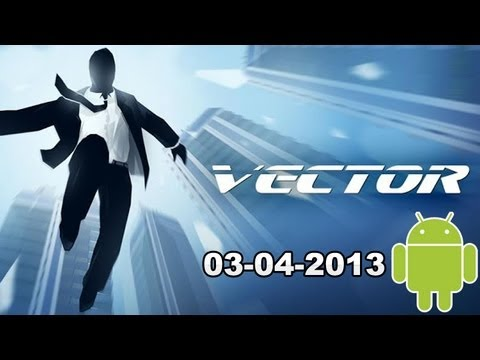 vector - Don't forget to check out today's iOS App Store Update too http://bit.ly/W0Dztq We go over 4 free games that you should get for your Android device including...