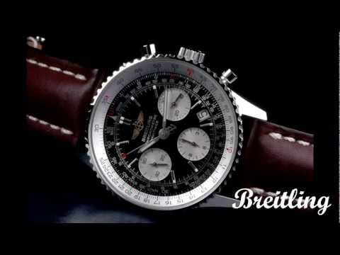 watches - A gentleman's guide to the most prostigious luxury watches in production. In most cases, the general public knows only certain brands which were well publici...