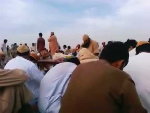 Video Mian Sahib Darulihsan Sani download in MP3, 3GP, MP4, WEBM, AVI, FLV January 2017