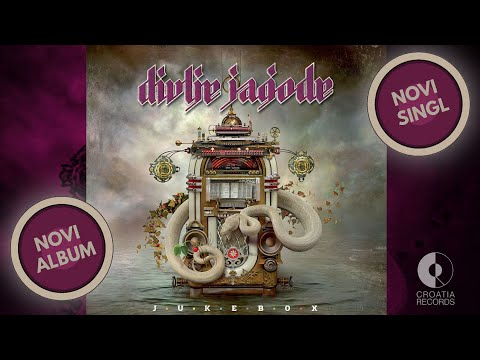 Divlje jagode: Zasvirao 'Jukebox'
