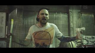 Mac Lethal The Watchmaker Theory music videos 2016