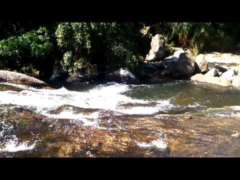 Rio Novo do Sul