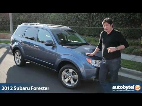 0 The Least Expensive SUVs and Crossovers for 2012