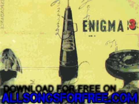 Tekst piosenki Enigma - Le Roi Est Mort, Vive Le Roi! po polsku