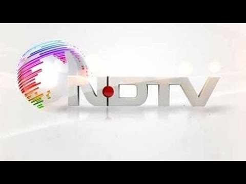"""""""Attack On Press Freedom"""": Journalism Watchdog On Reliance Suing NDTV"""