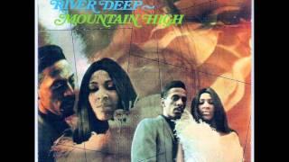 Too Many Tears In My Eyes Ike & Tina Turner