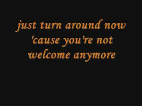 Gloria Gaynor - I Will Survive With Lyrics (on Screen)